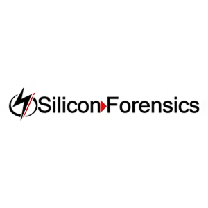Silicon Forensics