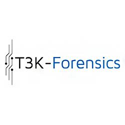 T3K-Forensics