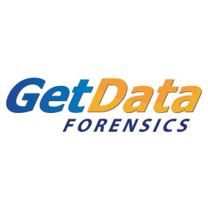 GetData - Forensic Explorer