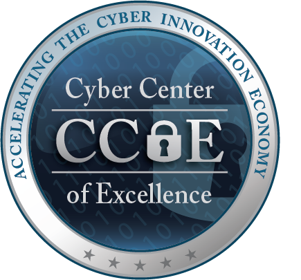 Cyber Center of Excellence (CCOE)