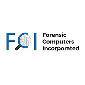 Forensic Computers, Inc.