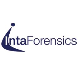 IntaForensics - Lima