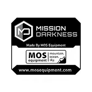 MOS Equipment