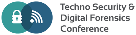 Techno security and digital forensics conference