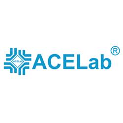 ACE Lab