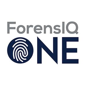 ForensIQ One AB
