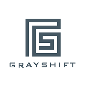 Grayshift