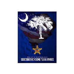 South Carolina Electronic Crime Task Force