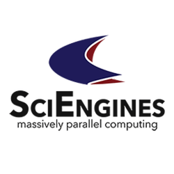 SciEngines