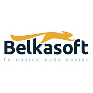 Belkasoft LLC