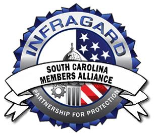 InfraGard South Carolina Members Alliance