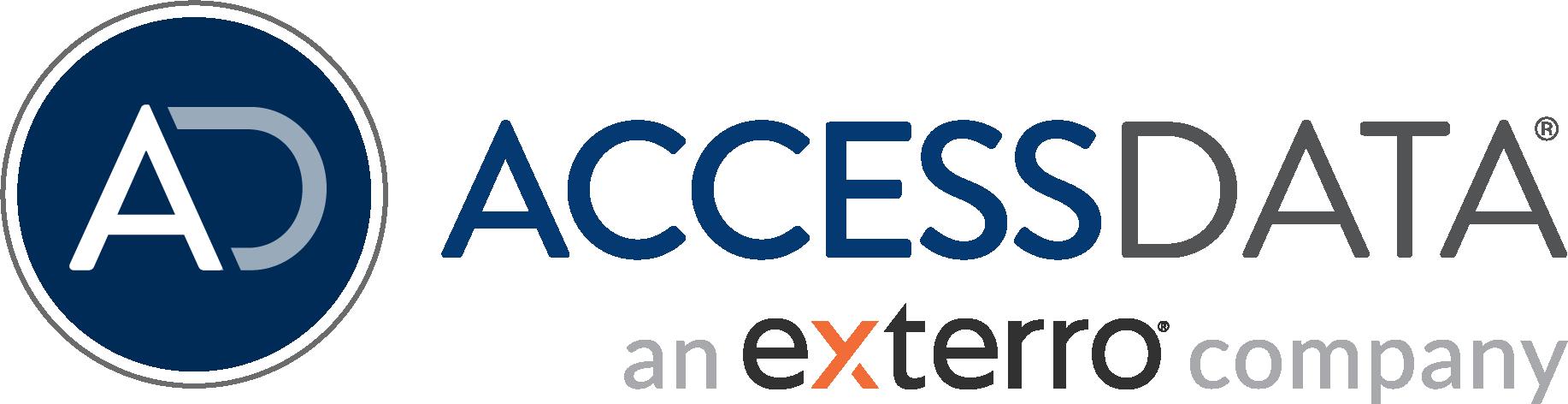 AccessData
