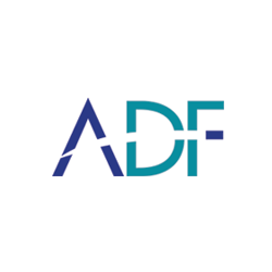 ADF Solutions