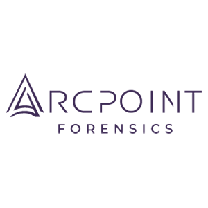 ArcPoint Forensics