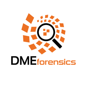 DME Forensics
