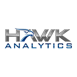 Hawk Analytics