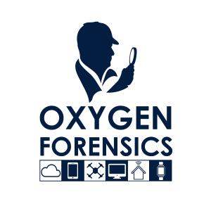 Oxygen Forensics