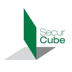 SecurCube