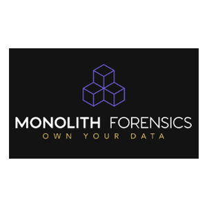 Monolith Forensics