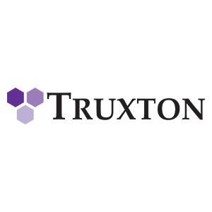 Truxton Forensics