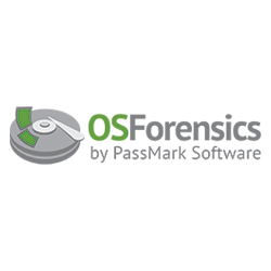 OSForensics by PassMark Software
