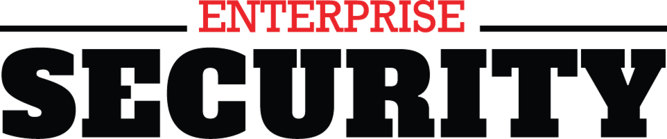 Enterprise Security Magazine