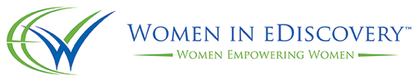 Women in eDiscovery (WiE)