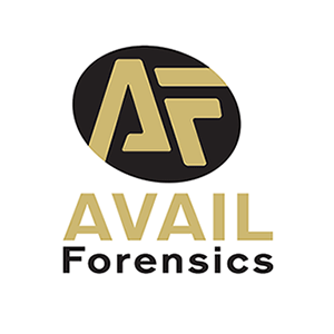 AVAIL Forensics