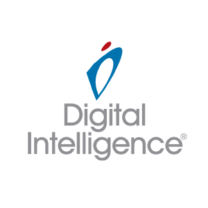 Digital Intelligence, Inc.