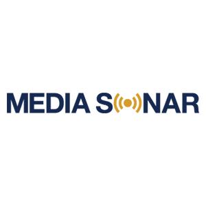 Media Sonar