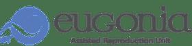 Eugonia
