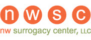 Northwest Surrogacy Center