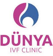 Dünya IVF Zypern