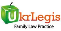 Ukr Legis - Familienrechtspraxis