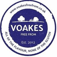 Voakes Free From