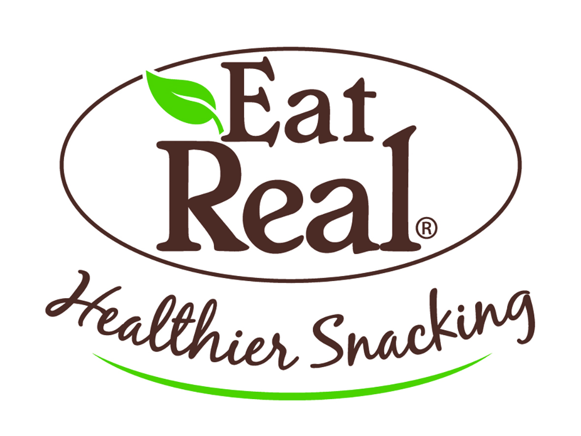 Eat Real Snacks