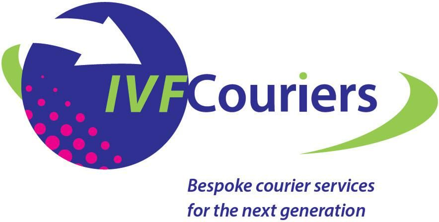 IVF Couriers