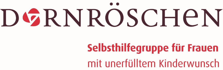 Dornröschen - Selbsthilfegruppe für Frauen mit unerfülltem Kinderwunsch