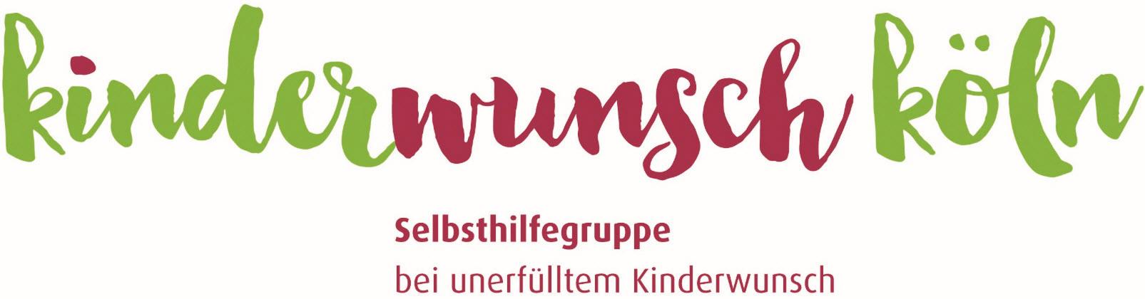 Kinderwunsch Köln - Selbsthilfegruppe für Frauen mit unerfülltem Kinderwunsch