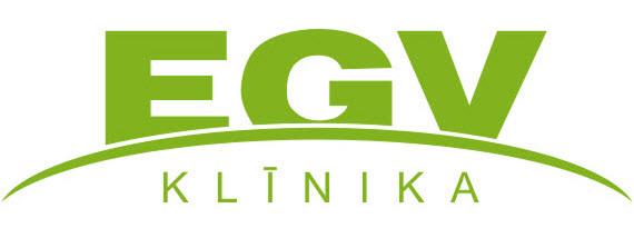 Clinic EGV