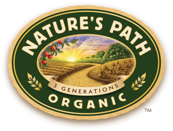 Nature's Path Foods
