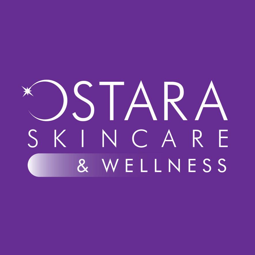 Ostara Skincare