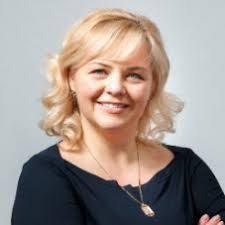 Uliana Dorofeyeva