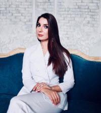 Dr. Diana Obidniak