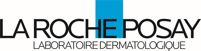 La Roche Posay - Skincare Partners for The Allergy & Free From Show