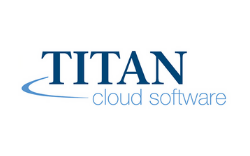 Titan Cloud Software