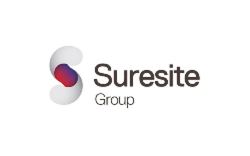 APEA Health & Safety Performance Award Sponsored by Suresite Group