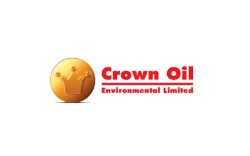 APEA Environmental Protection & Improvement Award Sponsored by Crown Oil Environmental