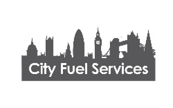 APEA Milestone Award Sponsored by City Fuel Serives