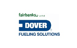 APEA Best New Retail Forecourt Award Sponsored by Fairbanks Environmental Part of Dover Fueling Solutions